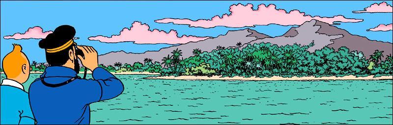 Tintin couv 6
