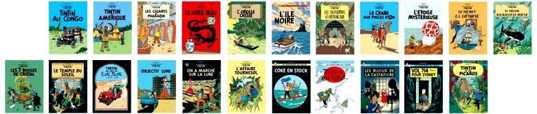 Tintin couv 7