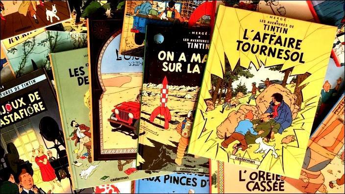 Tintin couv accueil 2