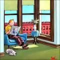 Tintin hopper 10