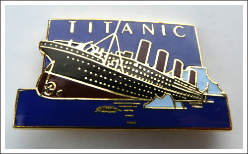 titanic-d-m.jpg