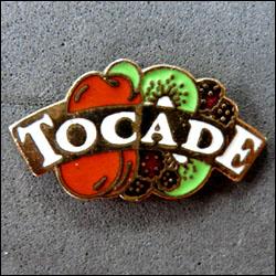 Tocade