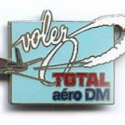 total-aero-dm.jpg