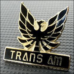 Trans am 250