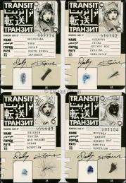 Transit 4