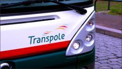 Transpole logo
