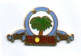 tropico-copier.jpg