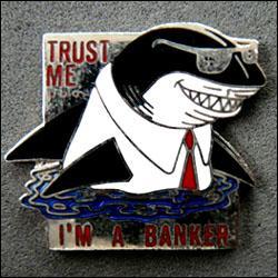 Trust me i m a banker 250