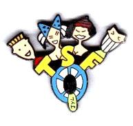 tsf-2.jpg
