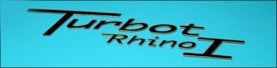 turbo-rhino-i-logo.jpg