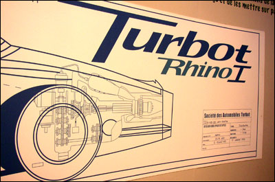 turbo-rhino-i-plan.jpg