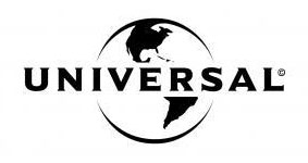 Universal picture logo