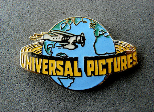 Universal pictures bleu