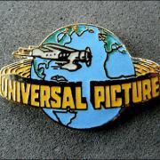 Universal pictures bleu