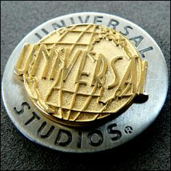 Universal studios 250