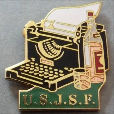 usjsf-2.jpg