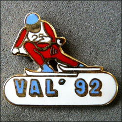 Val 92