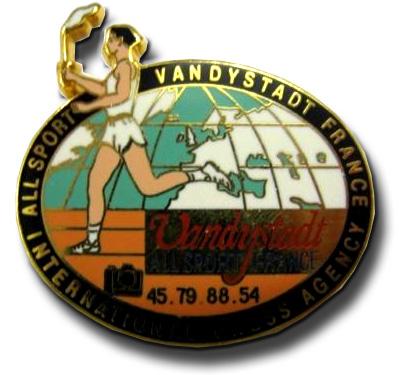 Vandystadt 3