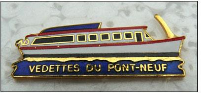 vedettes-du-pont-neuf-11.jpg