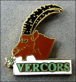 Vercors