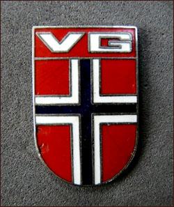 Vg norway