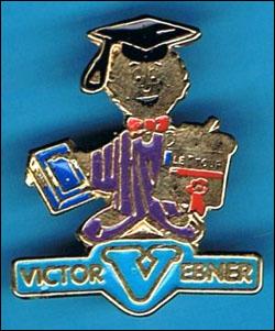 Victor vebner 2