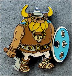 Viking 250