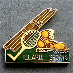 Villard sports