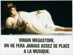 Virgin1991 musique 800