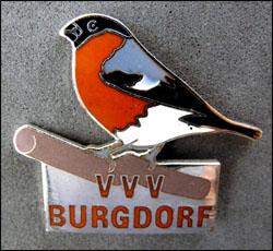 Vvv burgdorf