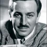 Walt disney 1946