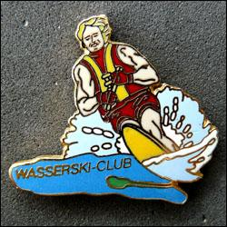 Wasserski club