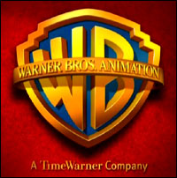 Wb animation