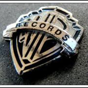 Wb records 4