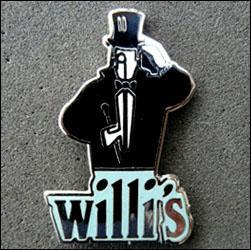 Willi s 250