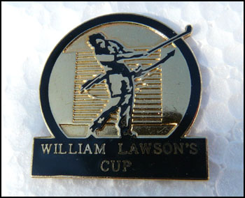 william-lawson-s-cup-1.jpg