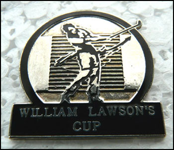 william-lawson-s-cup-argent-1.jpg
