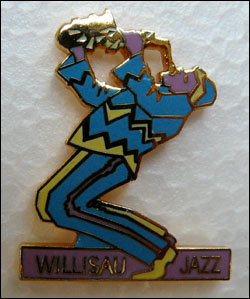 Willisau jazz