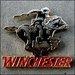 Winchester 251