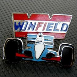 Winfield 250