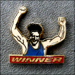 Winner 251
