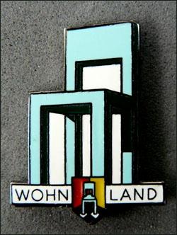 Wohnland
