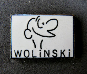 Wolinski saggay 3