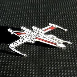 X wing 250