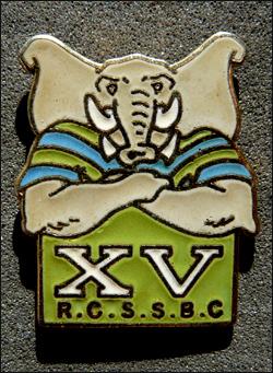 Xv rcssbc