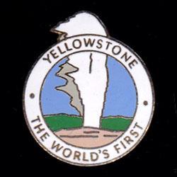 Yellowstone jeyser 1 250