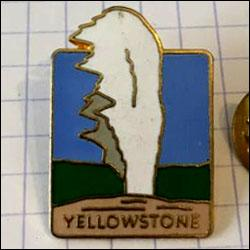 Yellowstone jeyser 2 250