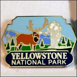 Yellowstone national park 2 250