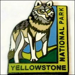 Yellowstone national park 3 2500