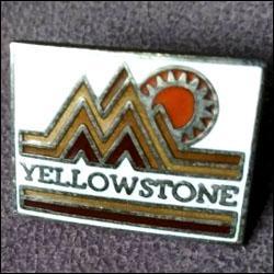 Yellowstone soleil 250